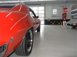 Picture of '69 Firebird - LYHC