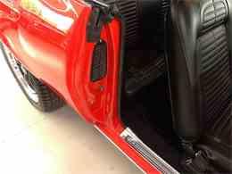Picture of Classic '69 Pontiac Firebird located in Bettendorf Iowa - LYHC