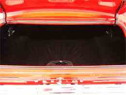 Picture of Classic 1969 Pontiac Firebird - LYHC