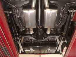 Picture of Classic 1969 Firebird - $59,900.00 - LYHC