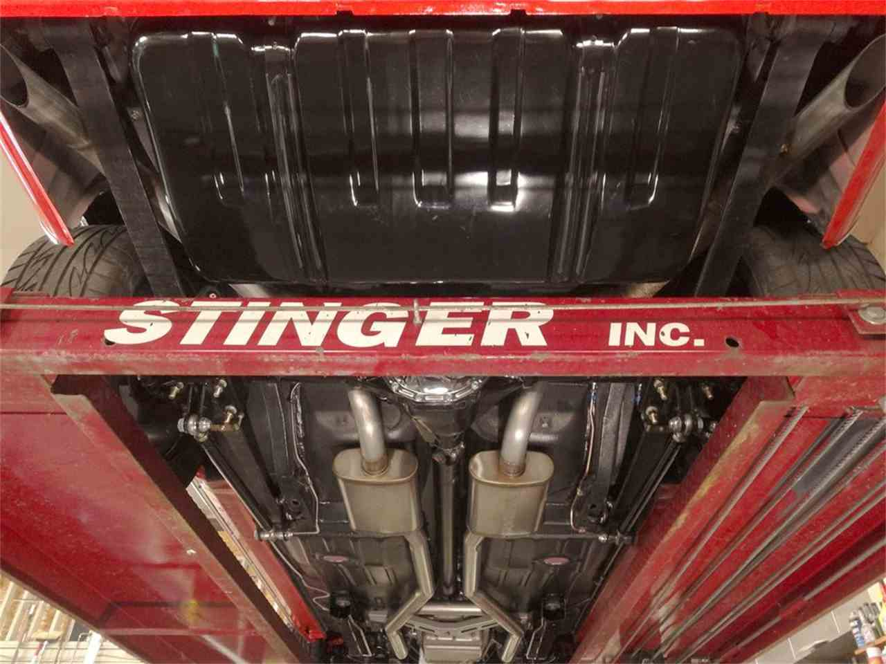 Large Picture of '69 Pontiac Firebird - LYHC