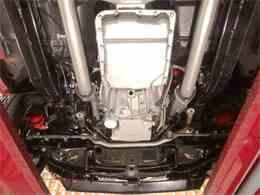 Picture of Classic '69 Pontiac Firebird - LYHC