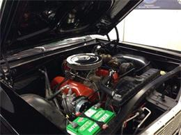 Picture of '64 Impala SS - LVDU