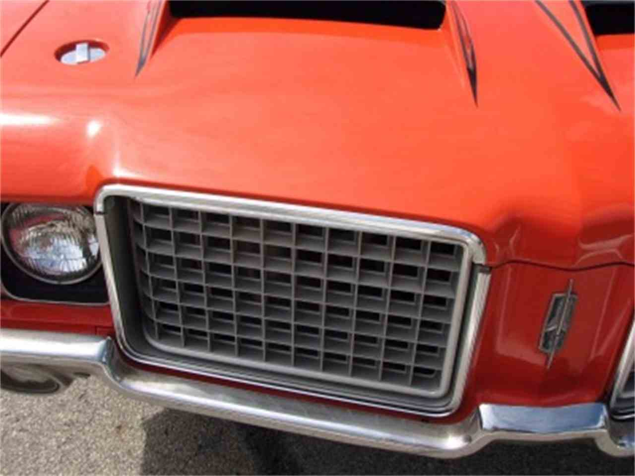 Large Picture of 1972 Cutlass - $19,900.00 - LVDV