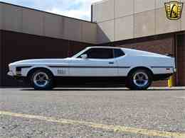 Picture of '71 Mustang - LVDW