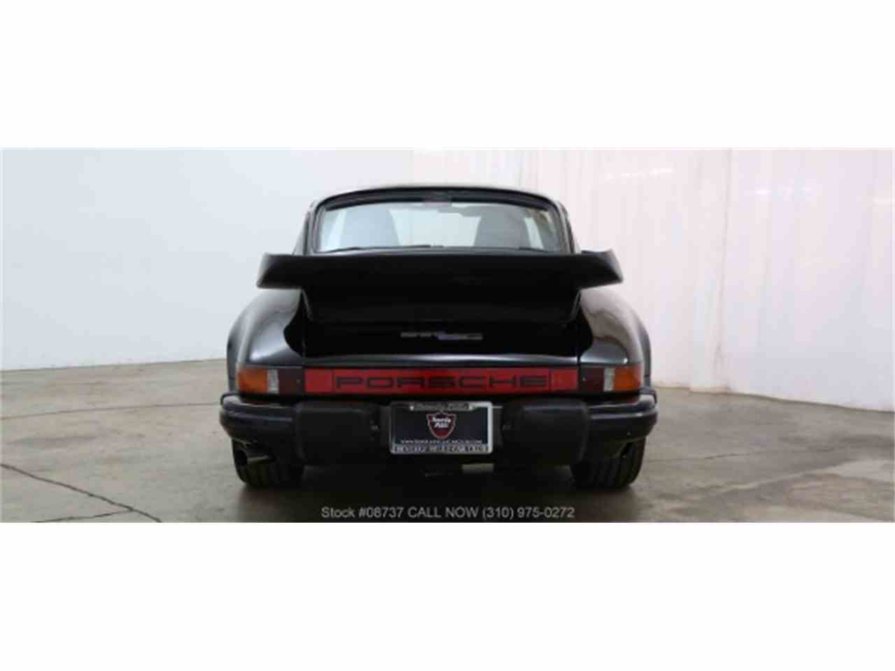 Large Picture of '74 911 - LVE1