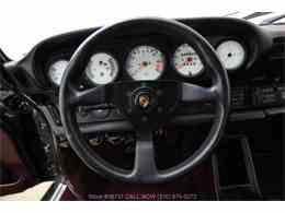 Picture of '74 911 - LVE1