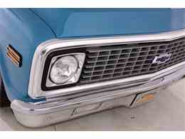 Picture of '72 C10 - LV2M