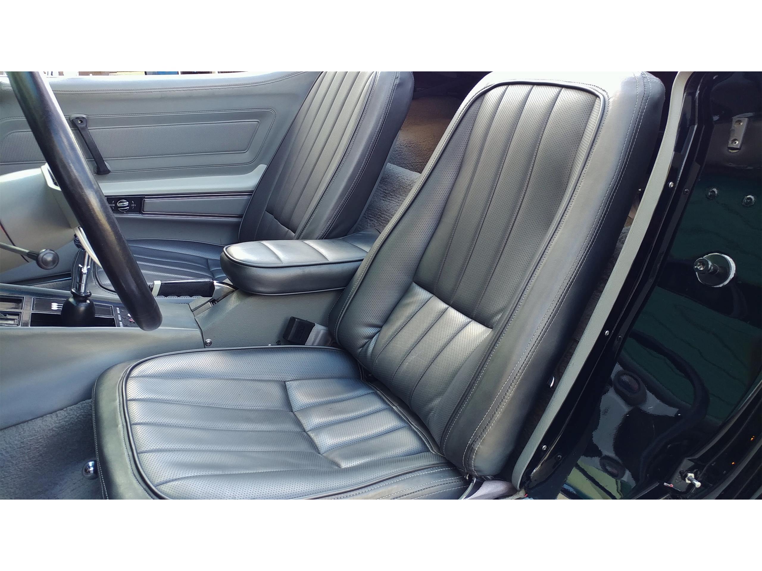 Large Picture of '68 Corvette - LVE7