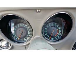 Picture of '68 Corvette - LVE7