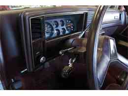 Picture of '85 Chevrolet El Camino located in Connecticut - $18,000.00 Offered by Napoli Classics - LVE8