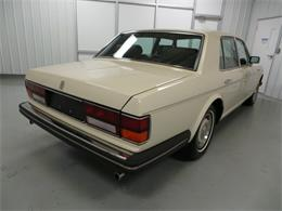 Picture of '85 Silver Spirit - LVE9