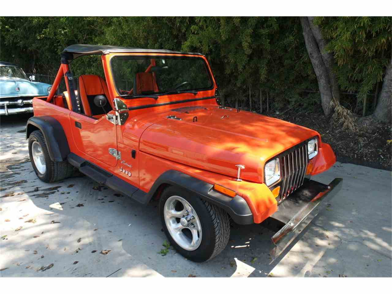 and wrangler vlp new austin sale jeep for image lease offers texas gallery pricing tx finance