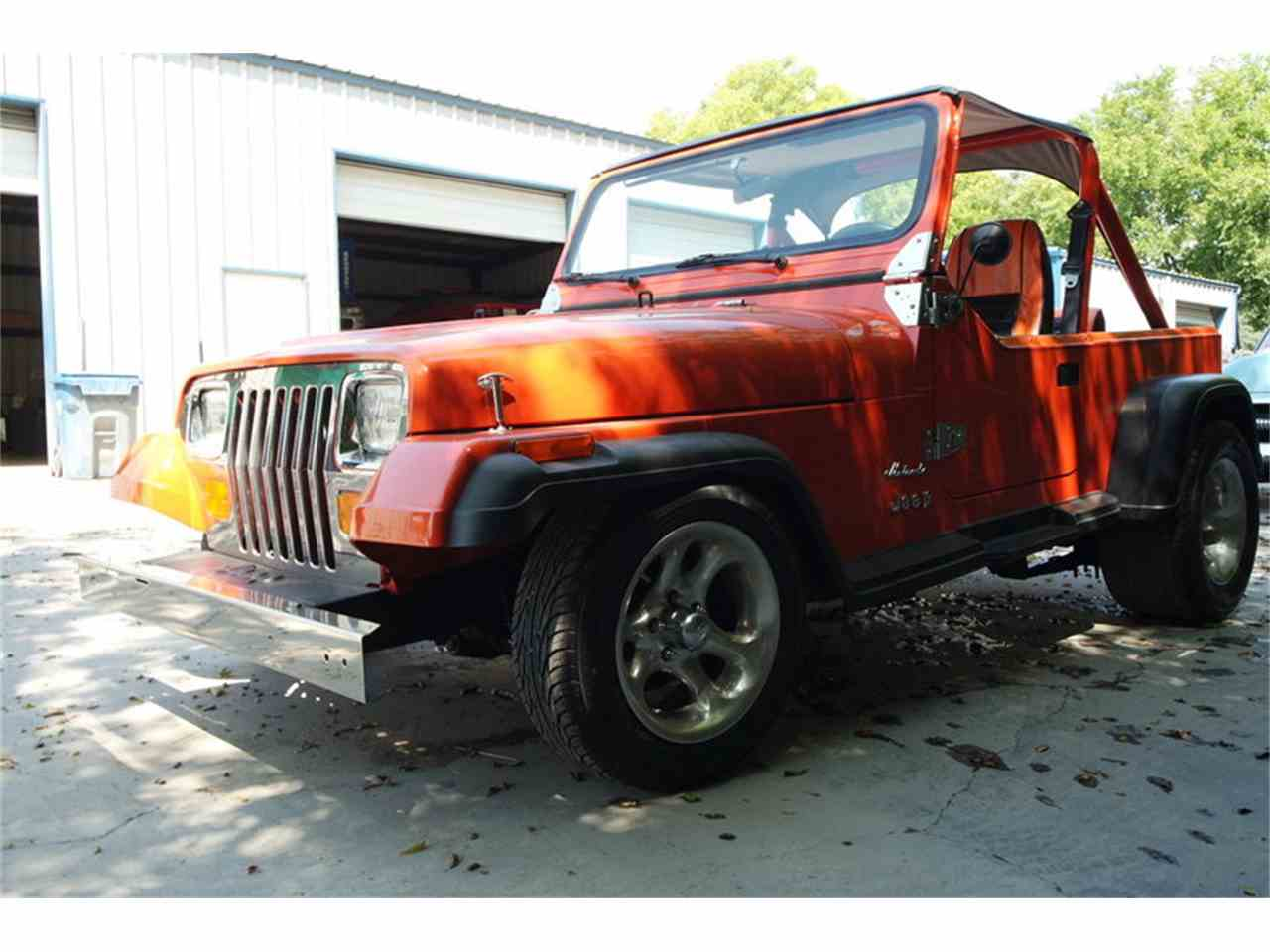 review austin on mph sale road img jeep sahara wrangler for