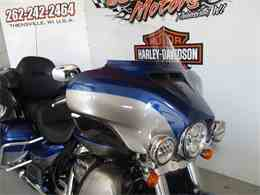 Picture of 2017 Harley-Davidson® FLHTK - Ultra Limited located in Thiensville Wisconsin - $23,833.00 Offered by Suburban Motors, Inc. - LVEH
