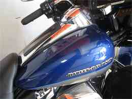 Picture of 2017 Harley-Davidson® FLHTK - Ultra Limited - $23,833.00 Offered by Suburban Motors, Inc. - LVEH