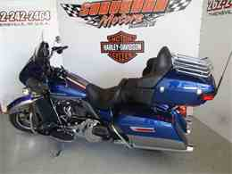 Picture of '17 Harley-Davidson® FLHTK - Ultra Limited Offered by Suburban Motors, Inc. - LVEH