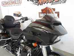 Picture of '17 FLTRU - Road Glide® Ultra - LVEI