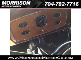 Picture of '32 4-Dr Sedan - LVEM