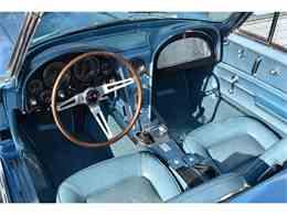 Picture of '65 Corvette - LVF3