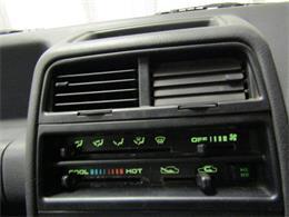 Picture of '90 Escudo - LVF5