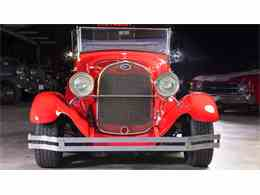 Picture of '29 Model A - LVF6