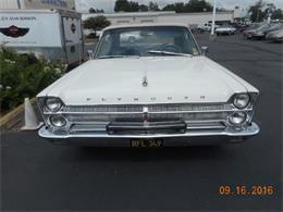 Picture of '65 Fury - LYW0