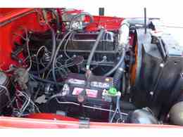 Picture of Classic '66 Toyota Land Cruiser FJ - LV2Q