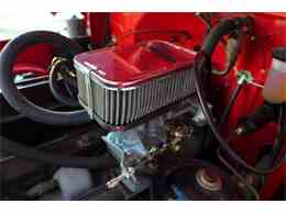 Picture of Classic '66 Toyota Land Cruiser FJ located in Charlotte North Carolina - $39,990.00 - LV2Q