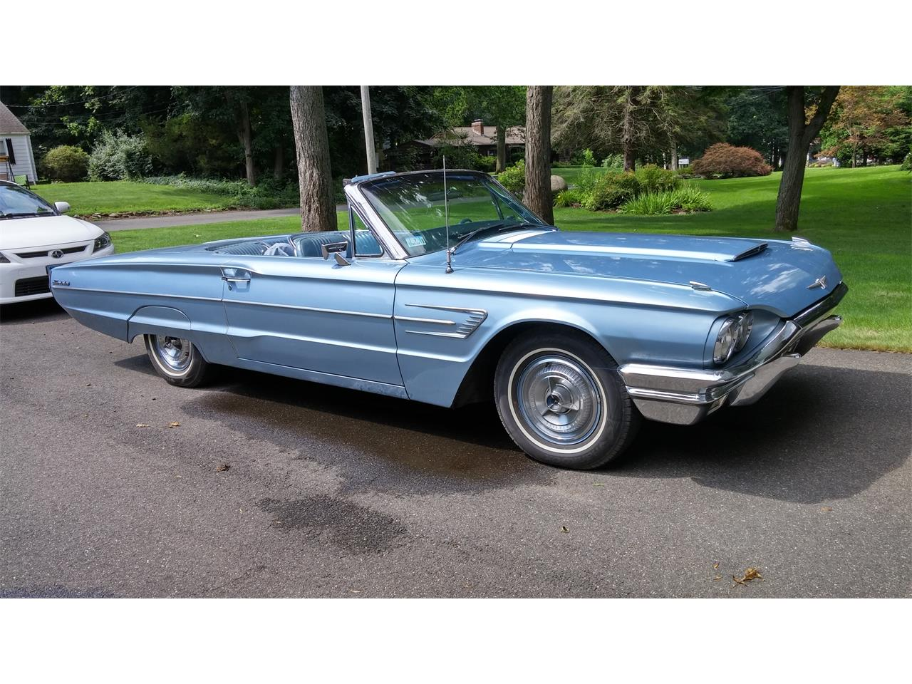Large picture of 65 thunderbird lyx2