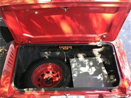 Picture of '69 Lotus Elan located in Ohio - $26,700.00 - LYX4