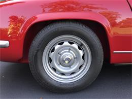 Picture of Classic 1969 Lotus Elan located in Ohio - LYX4