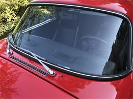 Picture of Classic 1969 Lotus Elan Offered by Central Classic Cars - LYX4