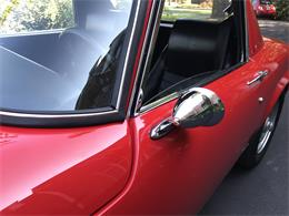 Picture of 1969 Elan - LYX4