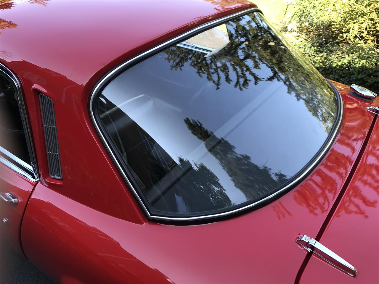 Large Picture of '69 Elan - $26,700.00 Offered by Central Classic Cars - LYX4