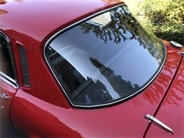 Picture of '69 Elan - $26,700.00 Offered by Central Classic Cars - LYX4