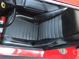 Picture of 1969 Elan located in sylvania Ohio - $26,700.00 Offered by Central Classic Cars - LYX4