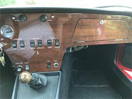 Picture of '69 Elan Offered by Central Classic Cars - LYX4