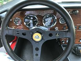 Picture of Classic '69 Elan - $26,700.00 - LYX4