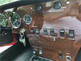 Picture of 1969 Lotus Elan located in sylvania Ohio Offered by Central Classic Cars - LYX4