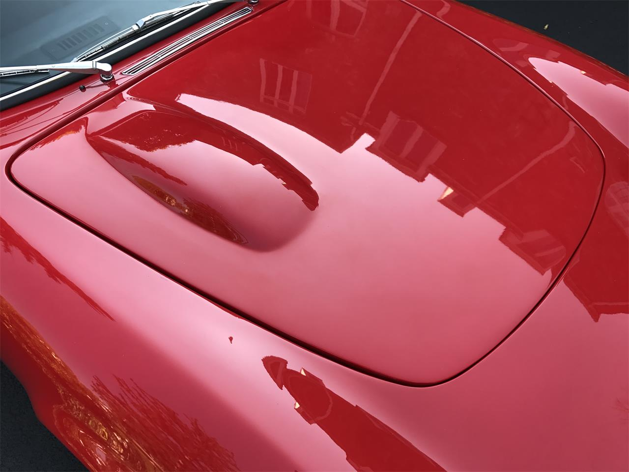 Large Picture of Classic 1969 Elan - $26,700.00 Offered by Central Classic Cars - LYX4