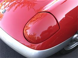 Picture of '69 Lotus Elan Offered by Central Classic Cars - LYX4
