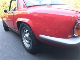 Picture of Classic '69 Lotus Elan located in sylvania Ohio Offered by Central Classic Cars - LYX4