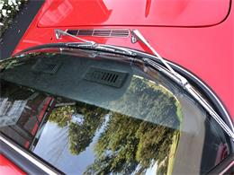 Picture of '69 Lotus Elan located in sylvania Ohio - $26,700.00 Offered by Central Classic Cars - LYX4