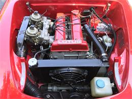 Picture of '69 Lotus Elan located in Ohio - $26,700.00 Offered by Central Classic Cars - LYX4