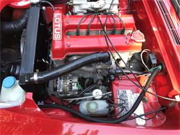 Picture of Classic '69 Elan located in sylvania Ohio - $26,700.00 Offered by Central Classic Cars - LYX4