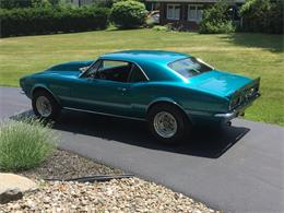Picture of '67 Camaro RS/SS - LYXB
