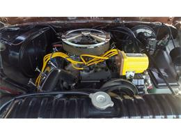 Picture of '79 F150 - LVFF