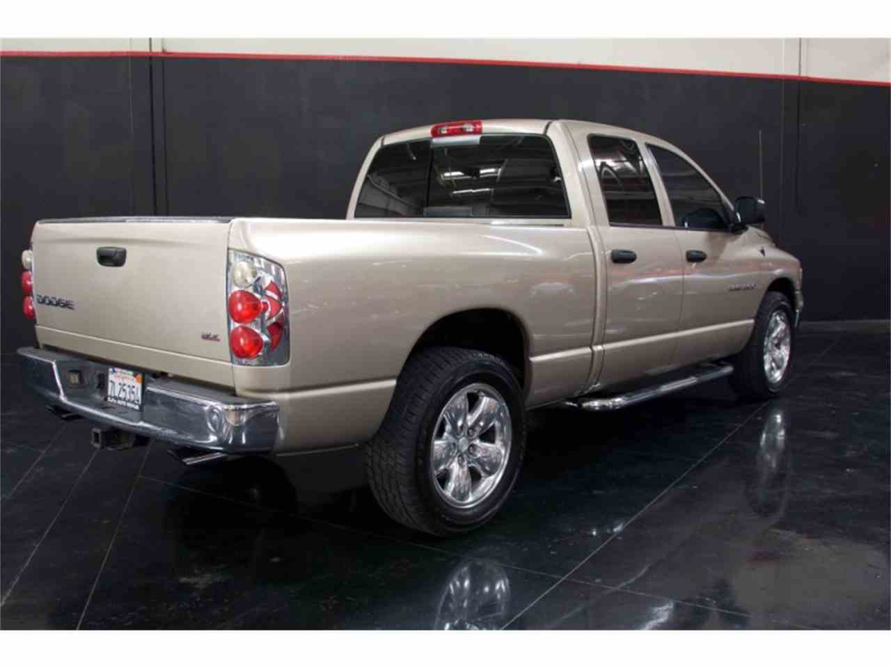 ram new drive review test car expert buy dodge