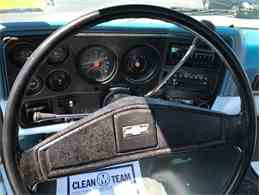 Picture of 1977 C10 located in Greensboro North Carolina - LVFH